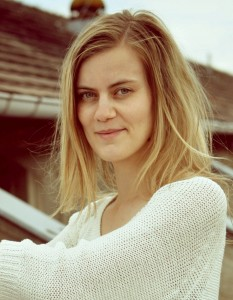 Barbora_Werchan_fotka